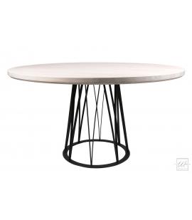 Stół jadalniany PAOLA