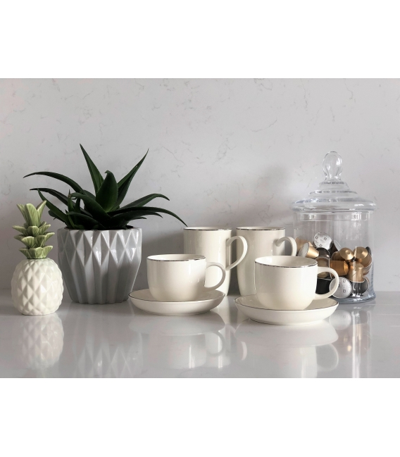 Doniczka ceramiczna GEOMETRIC??