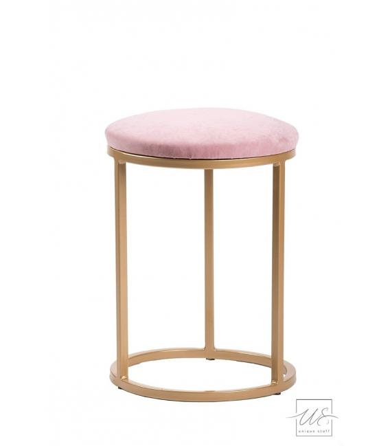 Krzesełko pufa GAIA