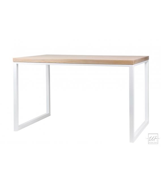 Stół jadalniany SCANDI