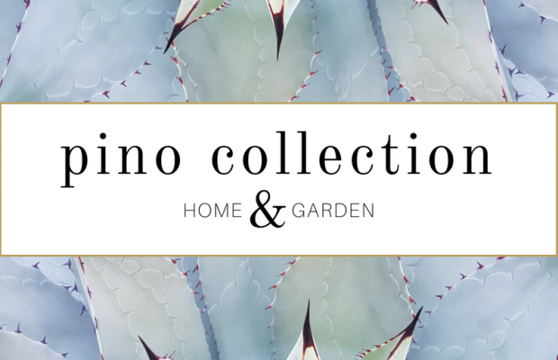 Pino Collection